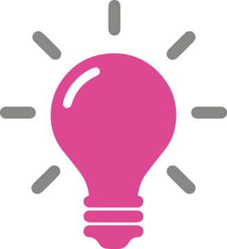 Light-icon