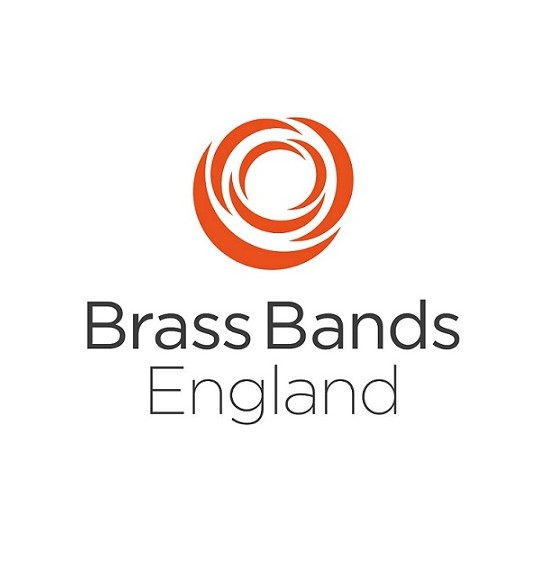 Brass-bands-england-award-logo