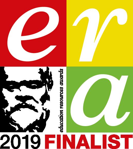 ERA2019-Finalist-Logo