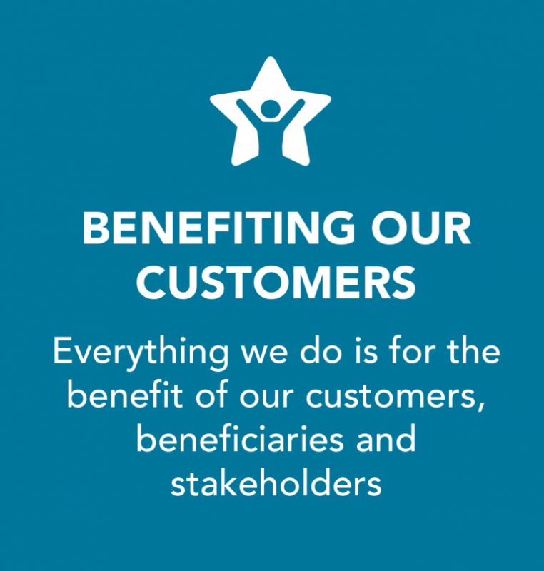 BENEFITING-OUR-CUSTOMERS