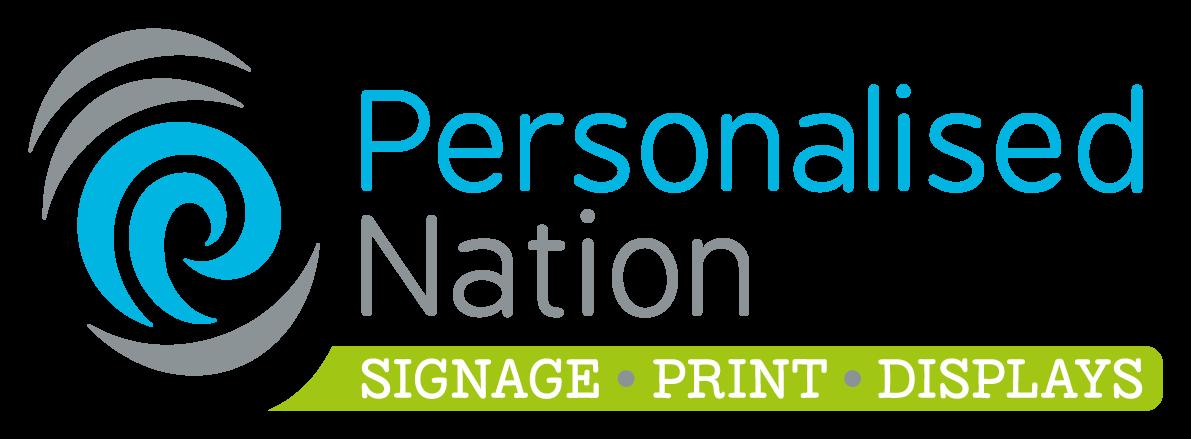 Personalised-Nation-logo